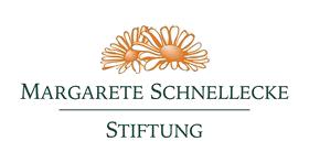 Stiftung-Logo