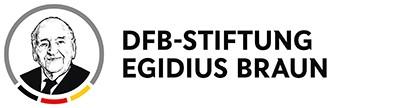 Logo E. Braun Stiftung