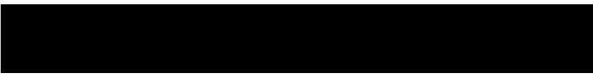Logo Automeile Wolfsburg